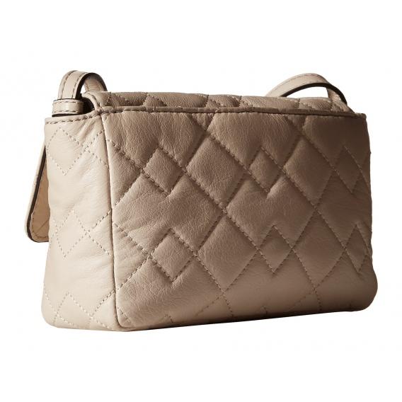 Marc Jacobs käsilaukku MMJ-B2532