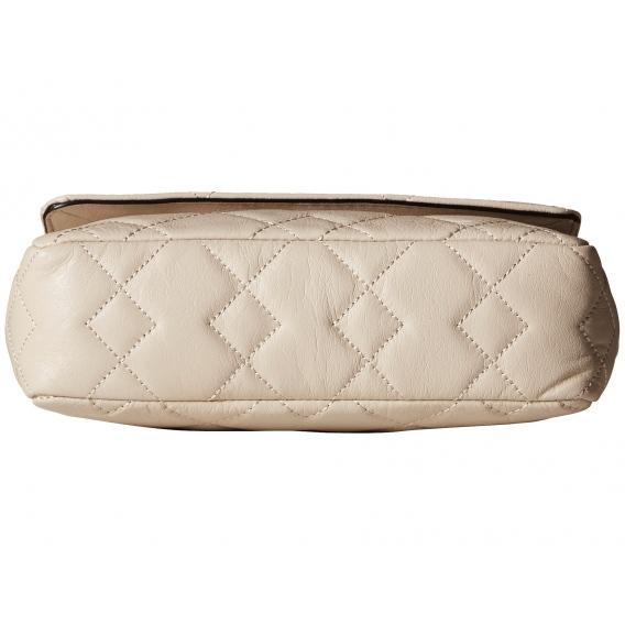 Marc Jacobs handväska MMJ-B2532