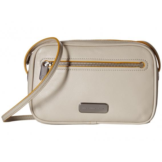 Marc Jacobs käsilaukku MMJ-B3191