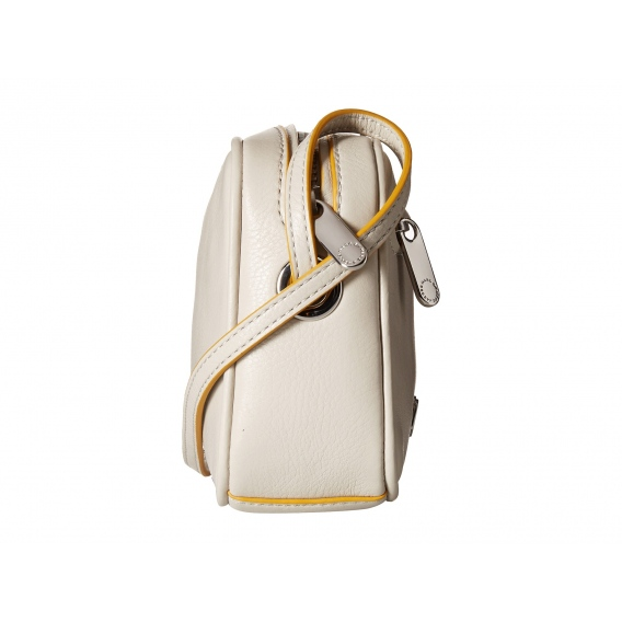 Marc Jacobs handväska MMJ-B3191