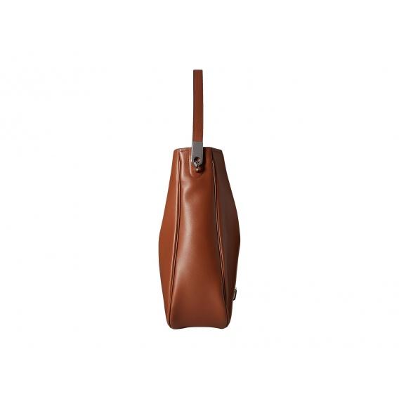 Marc Jacobs käsilaukku MMJ-B8810