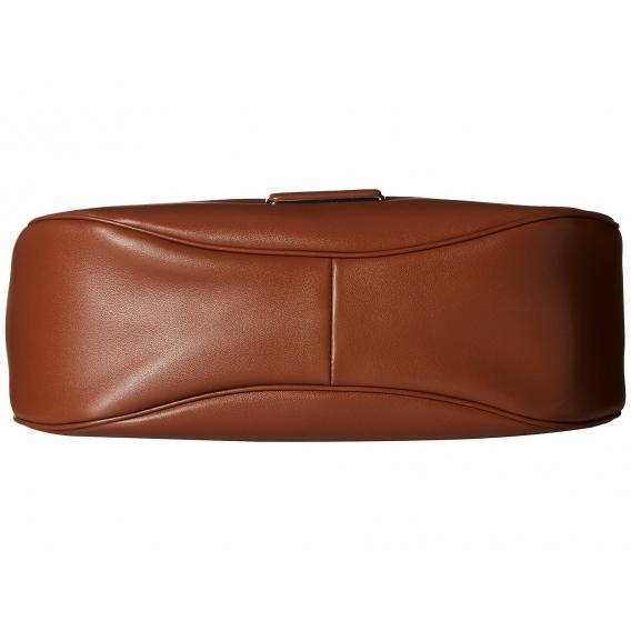 Marc Jacobs handväska MMJ-B8810