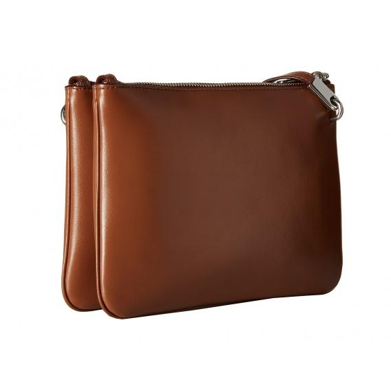 Marc Jacobs käsilaukku MMJ-B7812