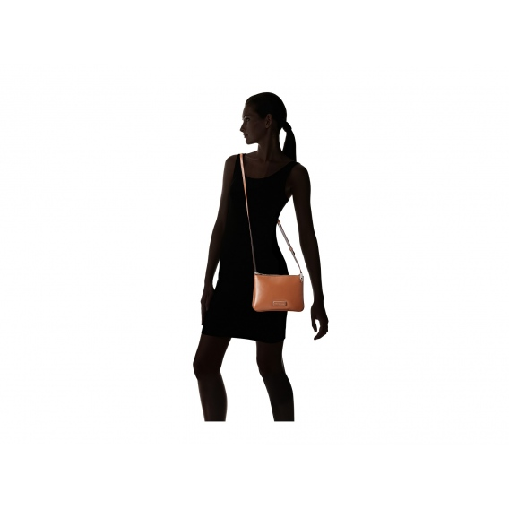Marc Jacobs handväska MMJ-B7812