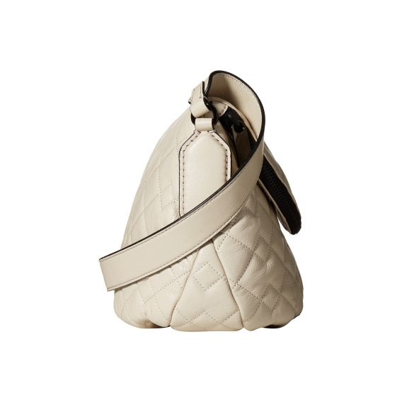 Marc Jacobs handväska MMJ-B9737
