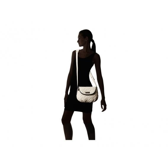 Marc Jacobs taske MMJ-B9737