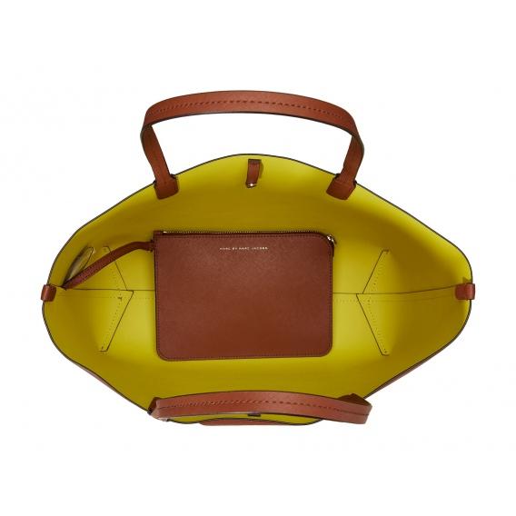 Marc Jacobs käsilaukku MMJ-B7496