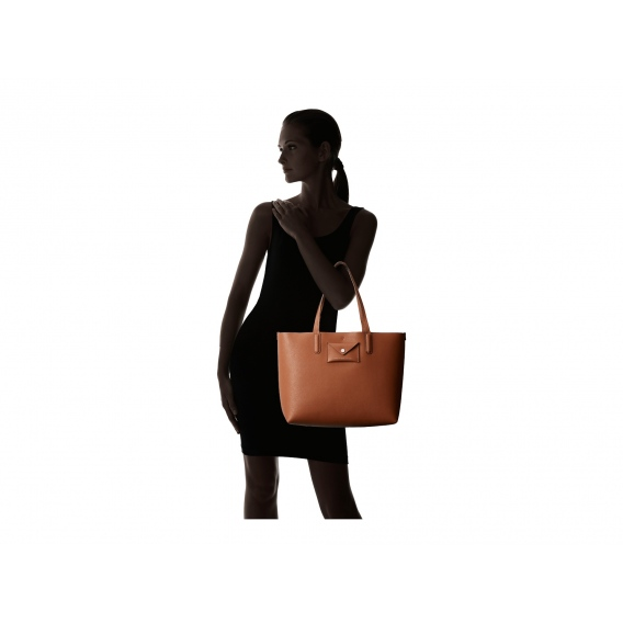 Marc Jacobs handväska MMJ-B7496