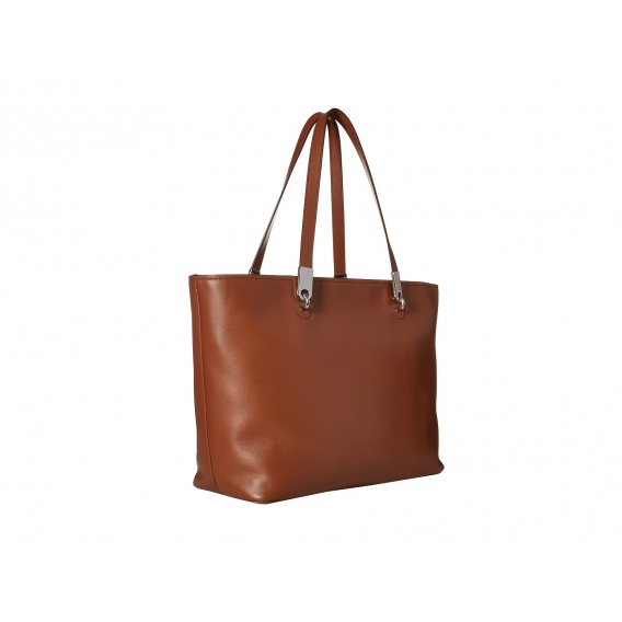 Marc Jacobs handväska MMJ-B6420