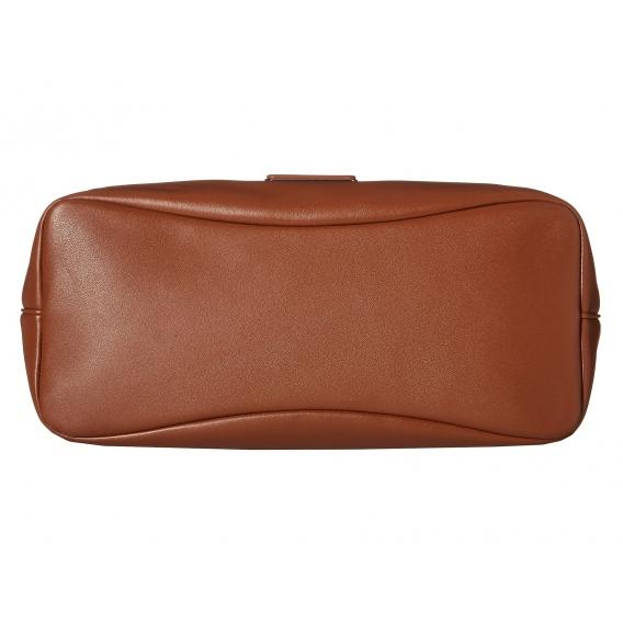 Marc Jacobs käsilaukku MMJ-B6420