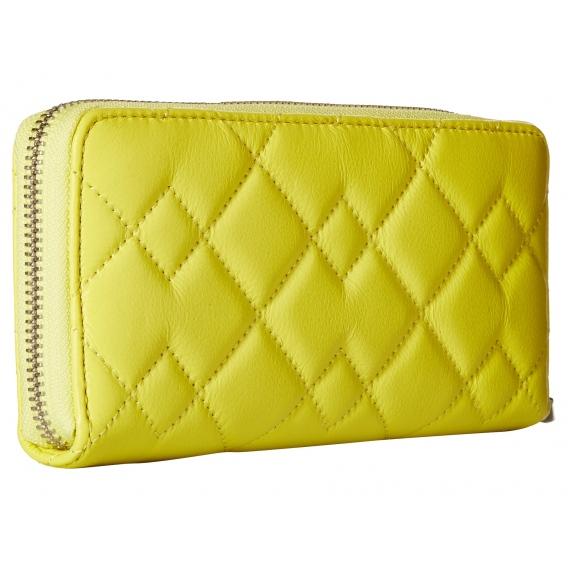 Marc Jacobs plånbok MMJ-W9684