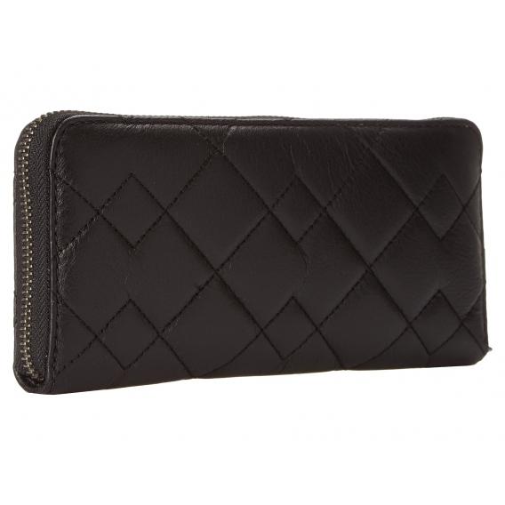 Marc Jacobs plånbok MMJ-W5384