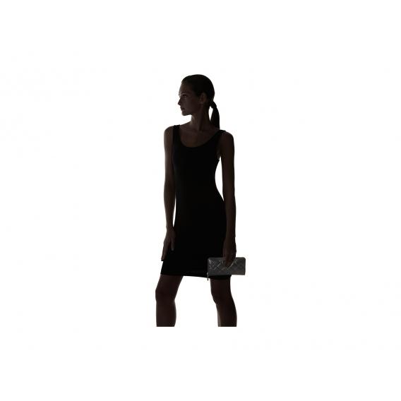 Marc Jacobs lompakko MMJ-W5384