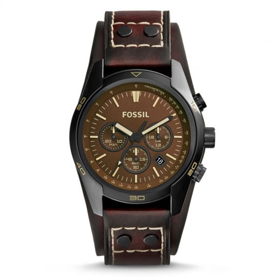Часы Fossil FK034990