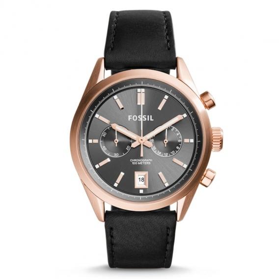 Часы Fossil FK055991