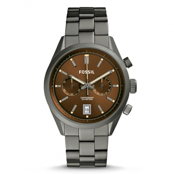 Часы Fossil FK095992