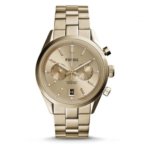 Часы Fossil FK095993