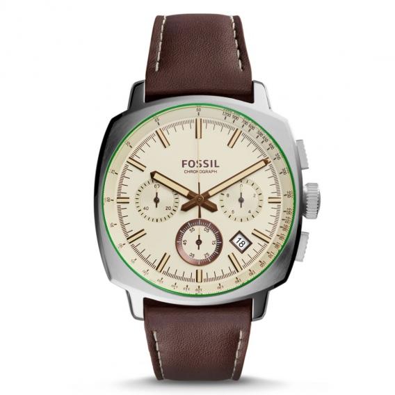 Часы Fossil FK089994