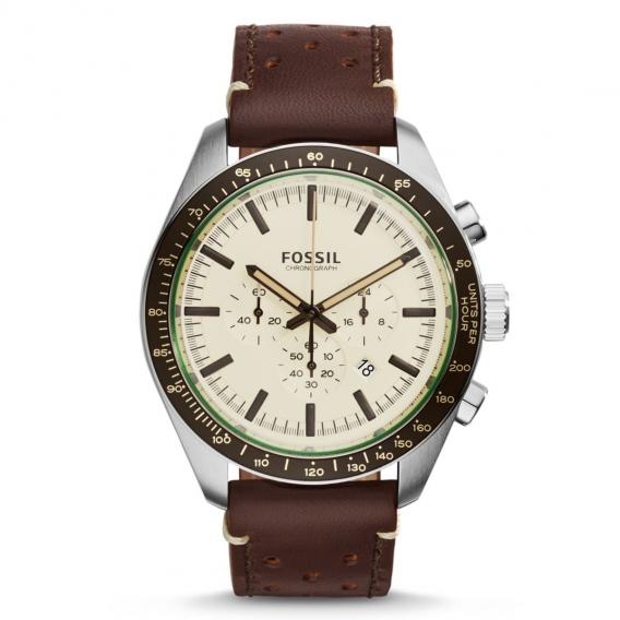 Часы Fossil FK044995