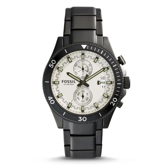 Часы Fossil FK096999