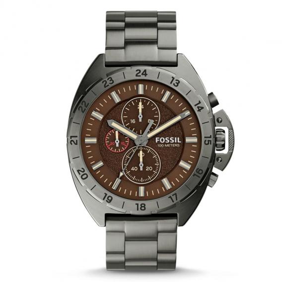 Часы Fossil FK038002