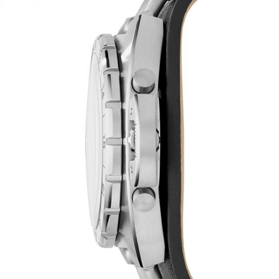 Часы Fossil FK051003