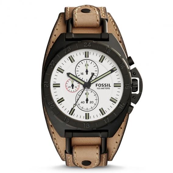 Часы Fossil FK043005