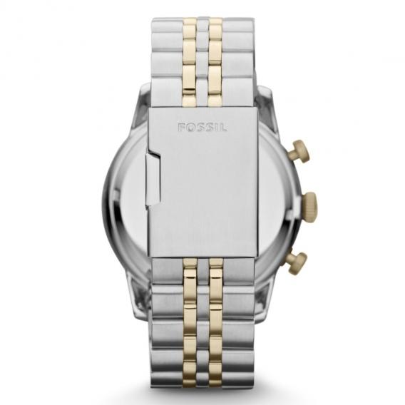 Часы Fossil FK021785