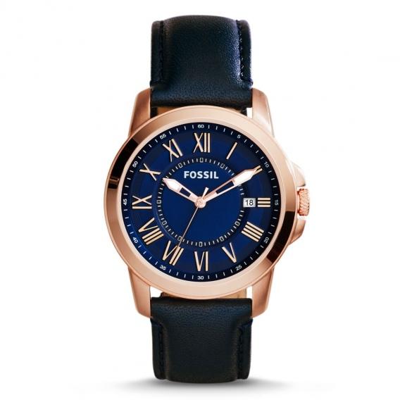 Часы Fossil FK094966