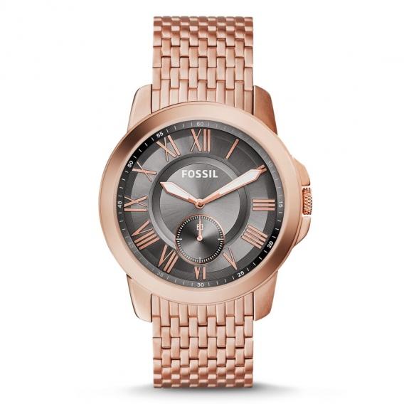 Часы Fossil FK097083