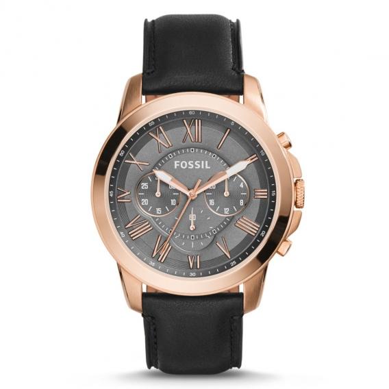 Часы Fossil FK035085