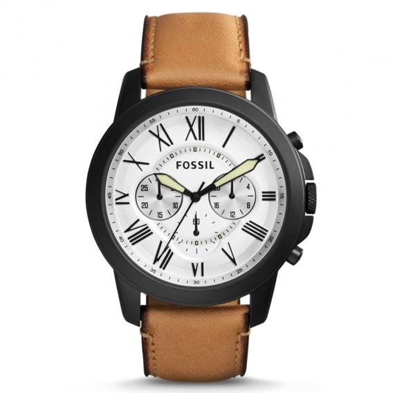 Часы Fossil FK016087