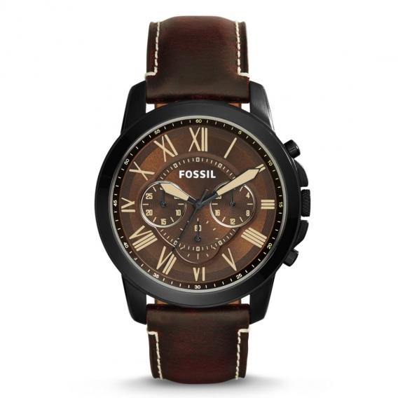 Часы Fossil FK023088