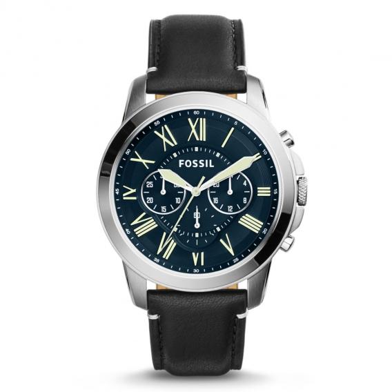 Часы Fossil FK063089