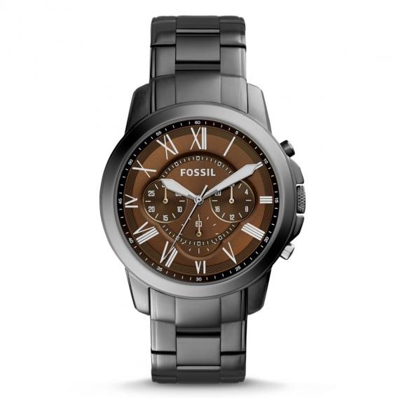Fossil klocka FK011090