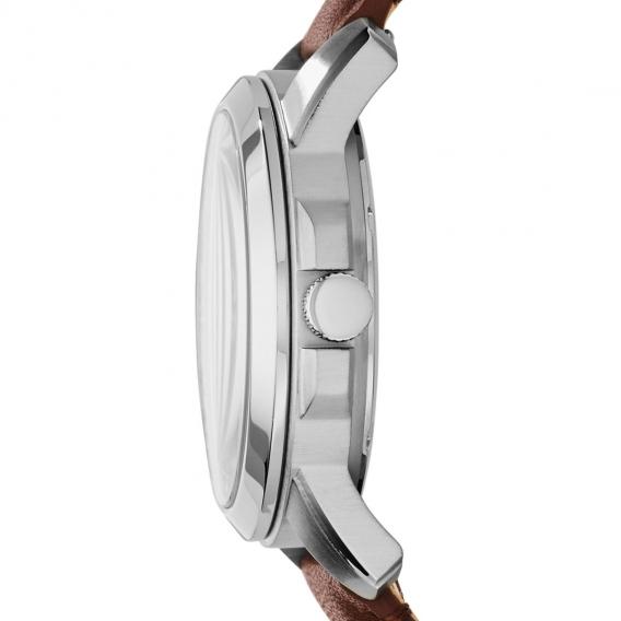 Часы Fossil FK081091