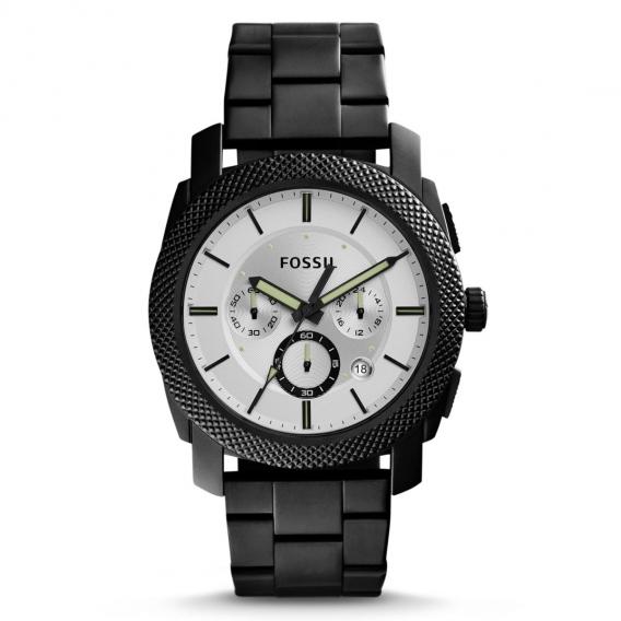 Часы Fossil FK098092