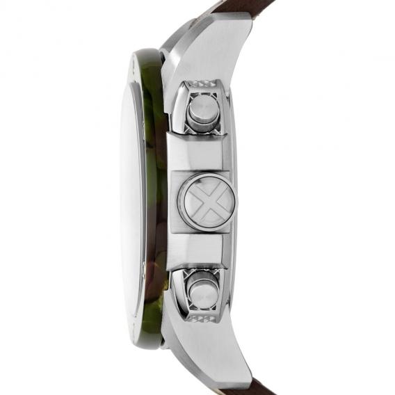 Часы Fossil FK093093