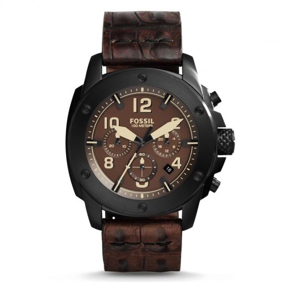 Часы Fossil FK013095