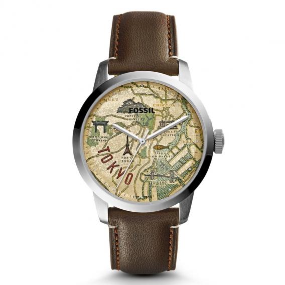 Часы Fossil FK044100