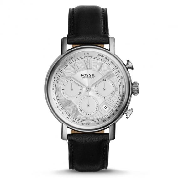 Часы Fossil FK081102