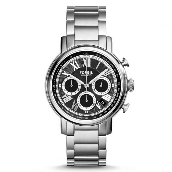Часы Fossil FK098104