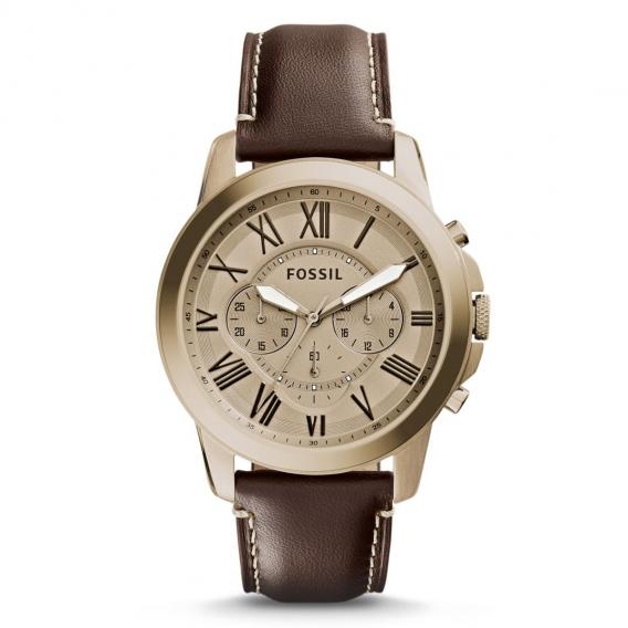 Часы Fossil FK011107
