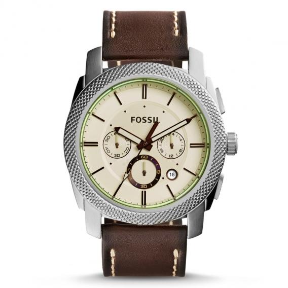 Часы Fossil FK068108