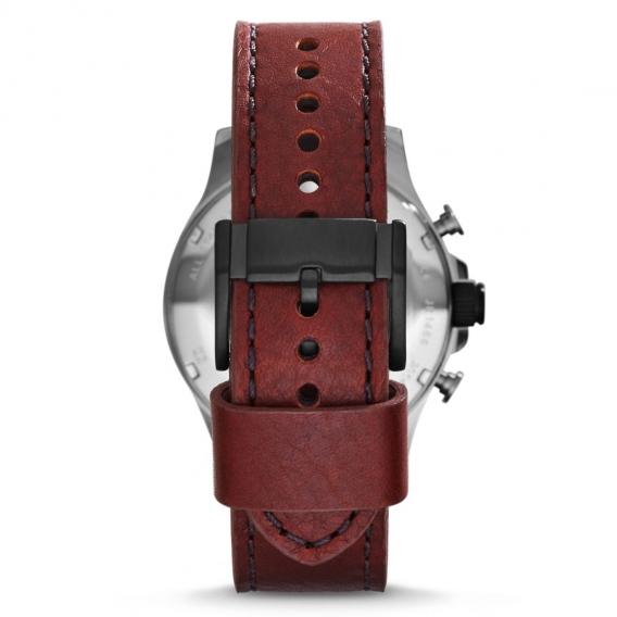 Часы Fossil FK074466