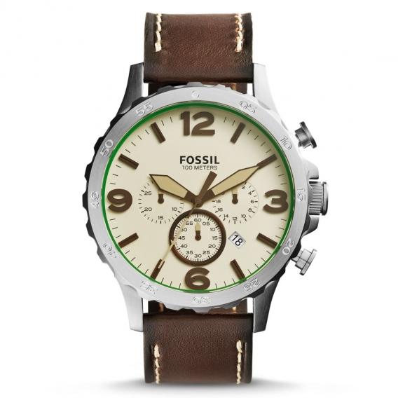 Часы Fossil FK091496