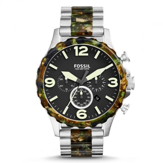 Часы Fossil FK079498