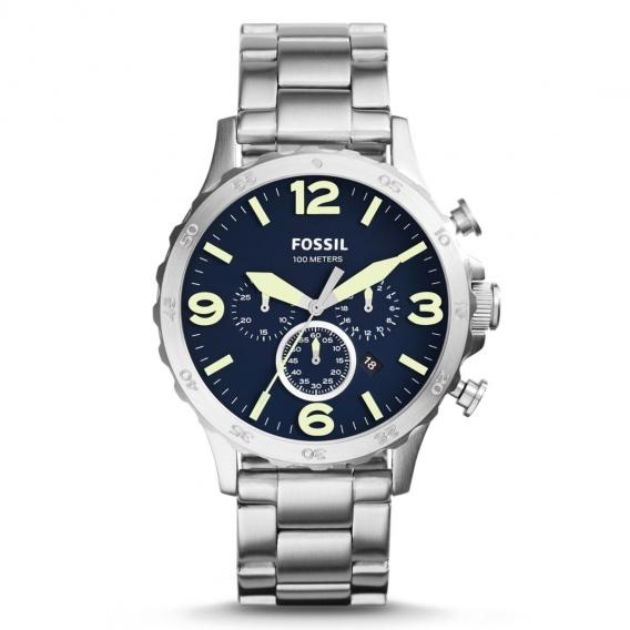 Часы Fossil FK041499