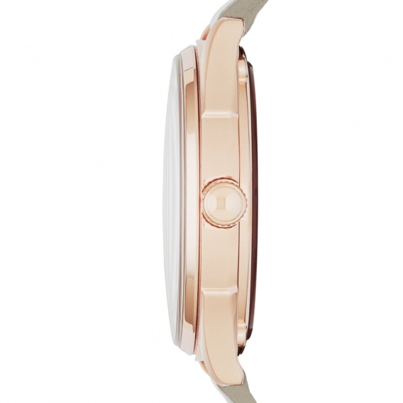 Часы Marc Jacobs MJK161375