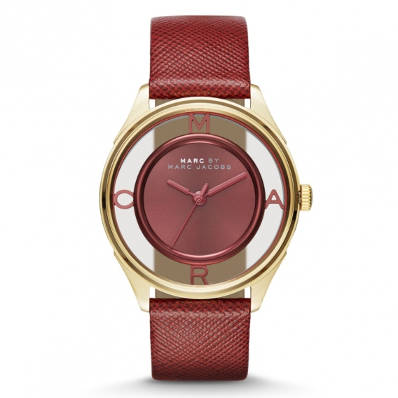 Часы Marc Jacobs MJK851377